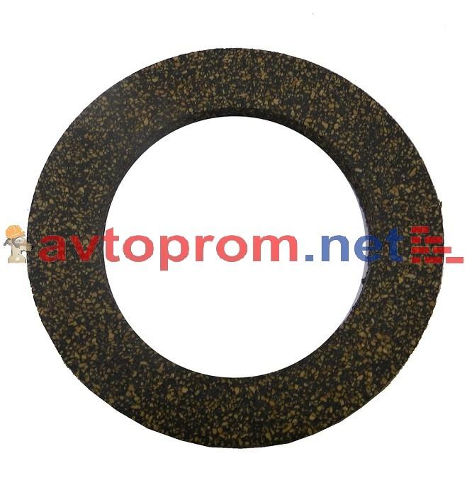 1153805 кольцо уплотнительное гильзы верхнее deutz td226b-6
