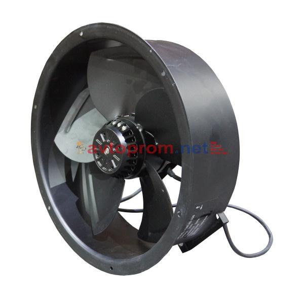 Вентилятор для бетона завод жбк купить бетон