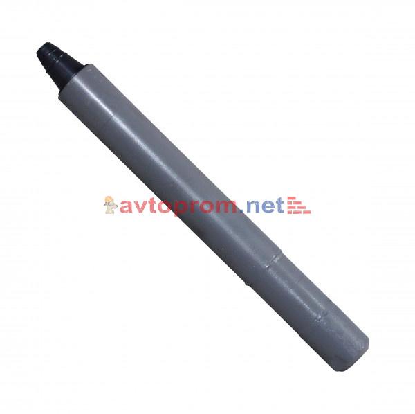 Вибробулава для бетона нагель по бетону купить в леруа мерлен