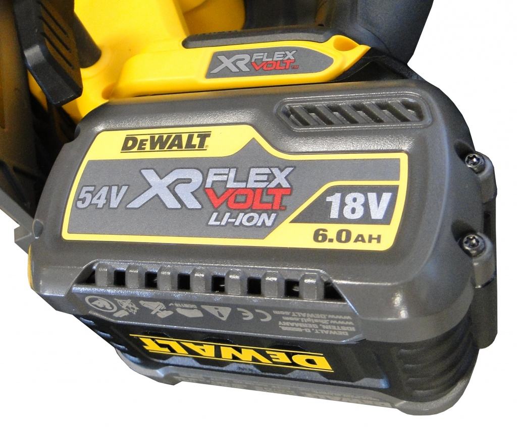 akkumulyator-dewalt-DCB546-XJ Flexvolt.jpg